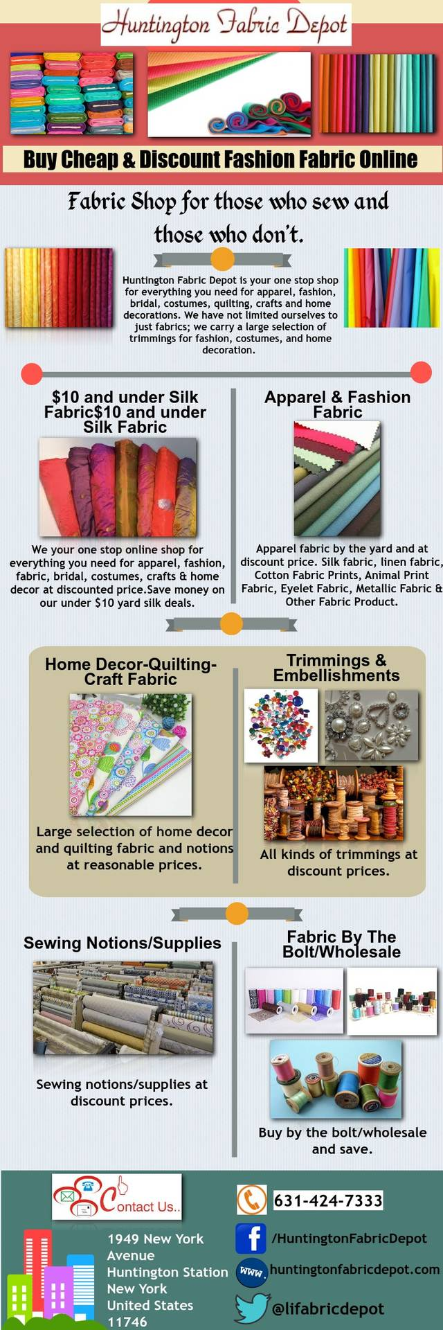 Buy fabric online  outdoor   sewing fabric by the yard